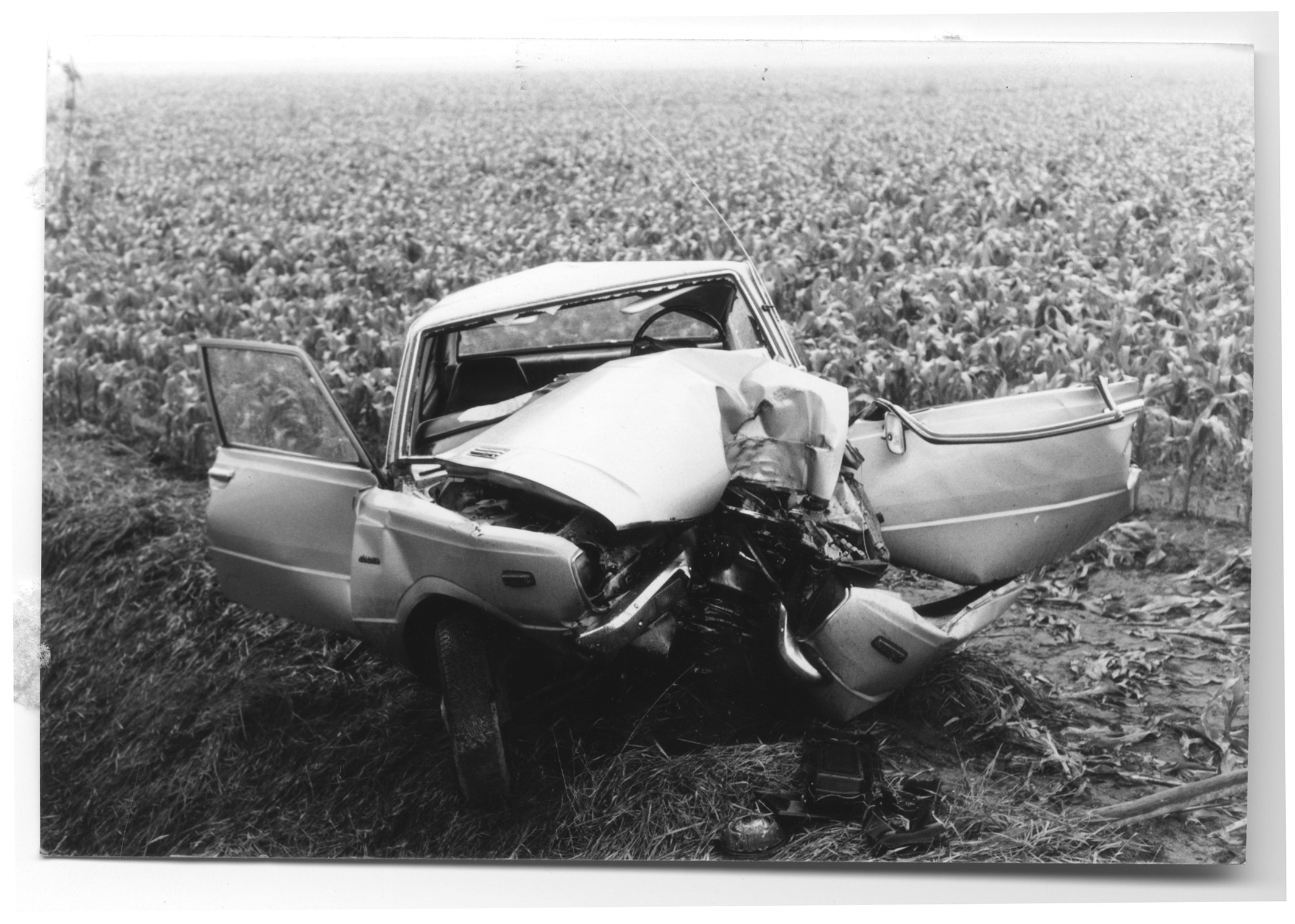 Car Crash Compilation #5 2015 - simon attwooll